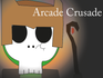 Play Arcade Crusade