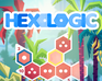 Play Hexologic
