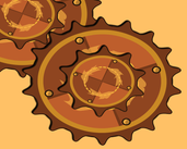 Play Steampunk Workshop Idle