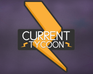 Play Current Tycoon