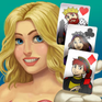Play Solitaire Competitive Edition