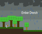 Play Ember Drench