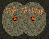 Play Light The Way