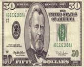 Play moneyclicker 1