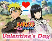 Play Naruto Online