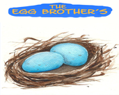 Play The Egg Brother´s