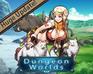 Play Dungeon Worlds