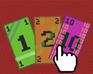 Play Super money maker