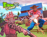 Play Farm Clash 3D