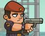 Play Anti Terrorist Rush 2