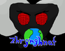 Play Zhrgnghnat: A Fly to Domination