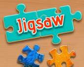 Play Jigsaw