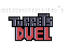 Play Turrets Duel
