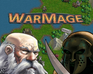 Play WarMage - Orcs and Dwarves