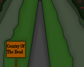 Play Country of the Dead
