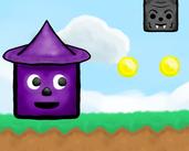Play Tricky Wizard