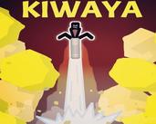 Play KIWAYA