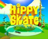 Play Hippy Skate