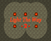 Play Light The Way 2
