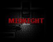 MIDNIGHT Remastered