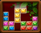 Jewel Blocks