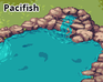 Play Pacifish