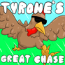 Play Tyrone's Great Chase