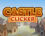 Play Castle Clicker : Builder Tycoon