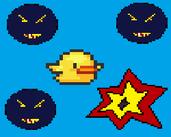 Play Duck Duck Boom