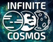 Play Infinite Cosmos