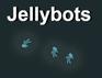 Play Jellybots