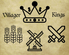 Icon.png?i10c=img