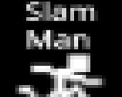 Play Slam Man