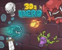 Play 30s Hero