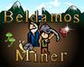 Play Beldamos Miner