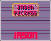Play Jason Picross