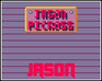 Play Jason Picross