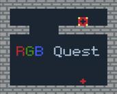 Play RGB Quest