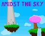 Play Amidst the Sky