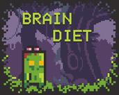 Play Brain Diet