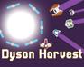 Play Dyson Harvest