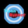 Play Neon Runner