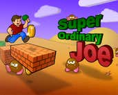 Play Super Ordinary Joe