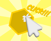 Play Honey Clicker