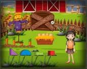 Play Amgel Easy Room Escape 1