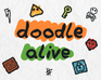 Play Doodle Alive