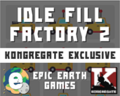 Play Idle Fill Factory 2