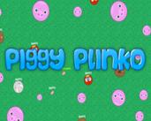Play Piggy Plinko