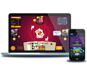 Play Play Crazy 8s Online