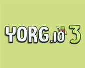 Play YORG.io 3